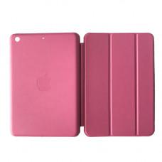 iPad 10,2 A2270 A2429 A2197 A2198 чехол Smart (rose)
