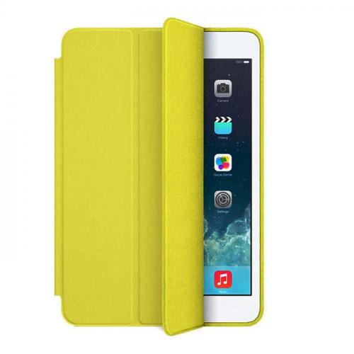 iPad 10,9 A2324 A2072 A2316 A2325 чехол Smart Case flash