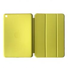 iPad 10,2 A2270 A2429 A2197 A2198 чехол Smart Case (flash)