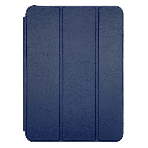 iPad 10,9 A2324 A2072 A2316 A2325 чехол Smart Case navy