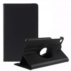 Samsung Tab A7 lite T220 T225 8.7 чехол книжка 360 (black)