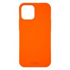 Iphone 12 pro max противоударный чехол UAG outback