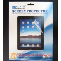 Samsung Tab P7500 защитная пленка