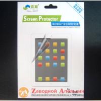 Samsung Tab4 T230 T231 T235 защитная пленка