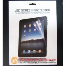Samsung Tab P6200 защитная пленка
