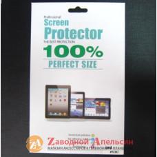 iPad Mini 1 2 3 защитная пленка