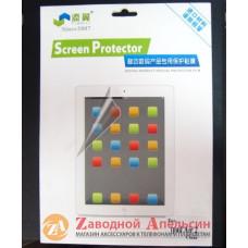 iPad Air 2 защитная пленка