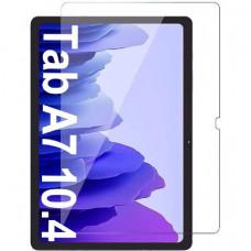 Samsung Tab A 2020 T500 T505 10,4 защитное стекло Glass