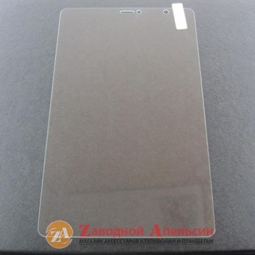 "Samsung Tab A 2019 T290 T295 8"" защитное стекло Tempered Glass"