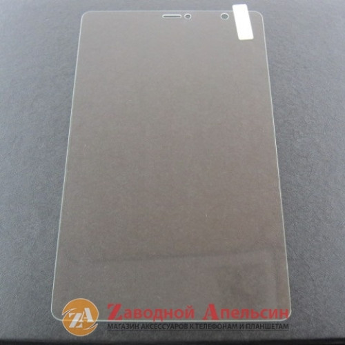 Samsung Tab A 2019 T510 T515 10,1 защитное стекло Tempered Glass