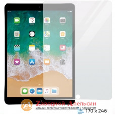 "Apple iPad PRO 10.5"" защитное стекло Tempered Glass"