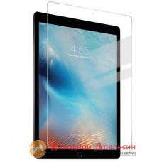 "Apple iPad PRO 12.9"" защитное стекло GLASS"
