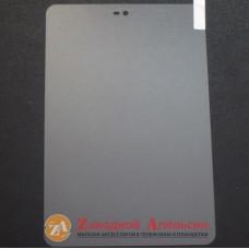 Xiaomi Mi Pad 2 защитное стекло GLASS