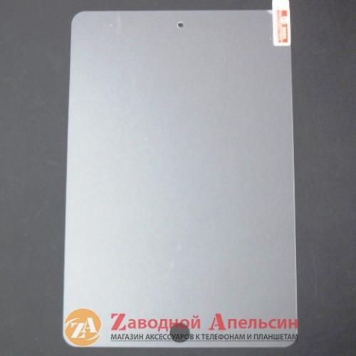 Apple iPad Mini 4 5 A2124 A2133 A1538 защитное стекло GLASS