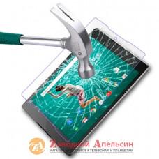 Lenovo A8-50 A5500 защитное стекло GLASS