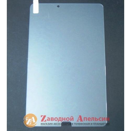 Samsung Tab E T560 T561 защитное стекло GLASS