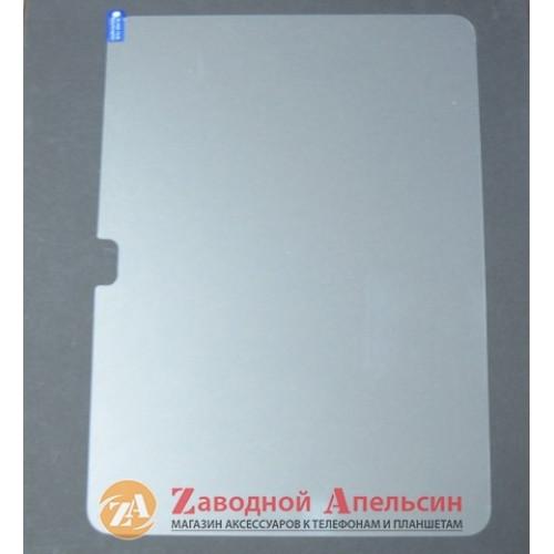 Samsung Tab 4 T530 T535 защитное стекло
