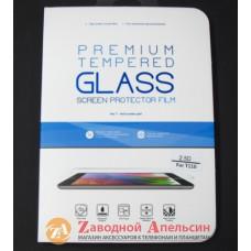 Samsung Tab 3 Lite T110 T111 T113 защитное стекло
