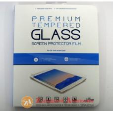 Apple iPad AIR 1 2 Pro 9.7  защитное стекло GLASS
