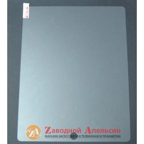Защитное стекло Apple IPAD 2 3 4 Glass