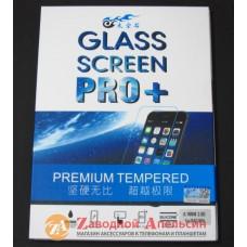 Защитное стекло IPAD mini 2 3 Glass