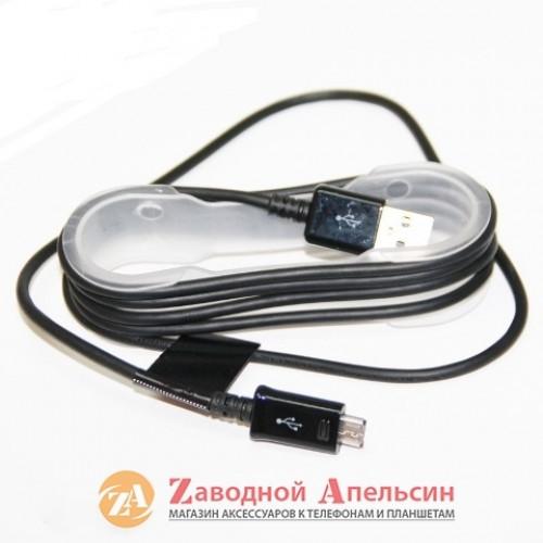 Зарядное устройство TAB ETA-P10E+ECB-DU4EWE микро