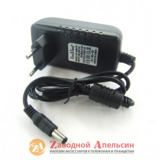 Сетевой адаптер RunTeng WF-2000 12V 2A