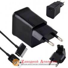Зарядное устройство TAB ETA-P10E+ECC1DPU 30pin