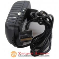 Сетевое зарядное зарядка Asus XXS-ZWX 40pin