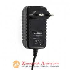 Сетевое зарядное зарядка China Tab 9v 2A 2мм