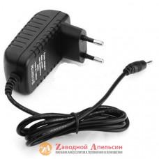 Сетевое зарядное зарядка China Tab 5v 3A 2мм