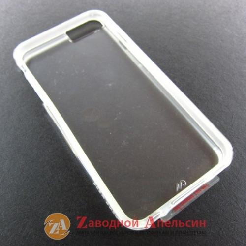 IPhone 6 6s 7 8 Plus чехол сделай сам CaseMate