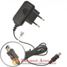 Зарядное устройство Motorola DCH3-05EU V3 mini