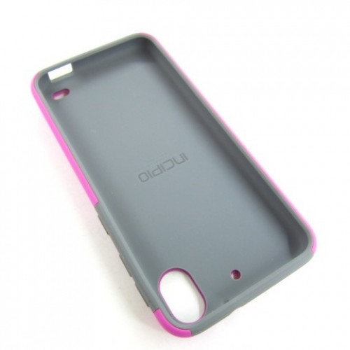 HTC Desire 530 противоударный чехол Incipio