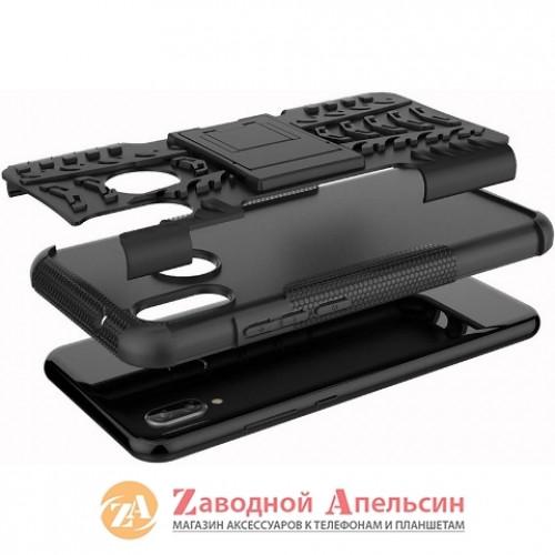 Huawei P20 Lite (ANE-LX1) противоударный чехол