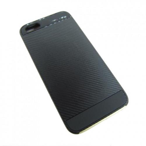 IPhone 5 5s se A1723 противоударный чехол Likgus