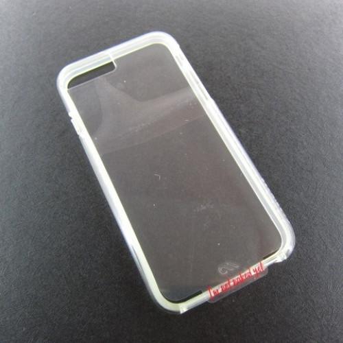 IPhone 6 6s 7 8 se чехол сделай сам Custom CaseMate
