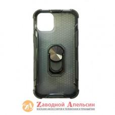 Iphone 11 pro защитный чехол кольцо Tech21