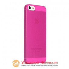 IPhone 5 5s se пластиковый чехол Xinbo