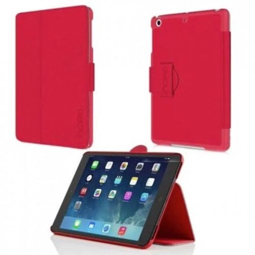 iPad Air 2013 A1474 A1475 чехол книжка Incipio folio case