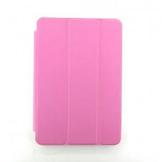 iPad mini 5 4 A2124 A2133 A1538 чехол книжка Smart Case pink