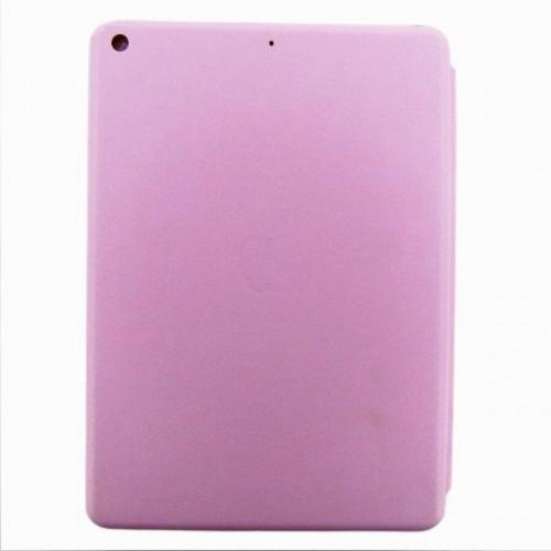 iPad 9,7 A1822 A1823 A1954 A1893 чехол книжка Smart Case pink