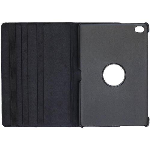 "Huawei MediaPad M5 8.4"" чехол книжка поворотный"