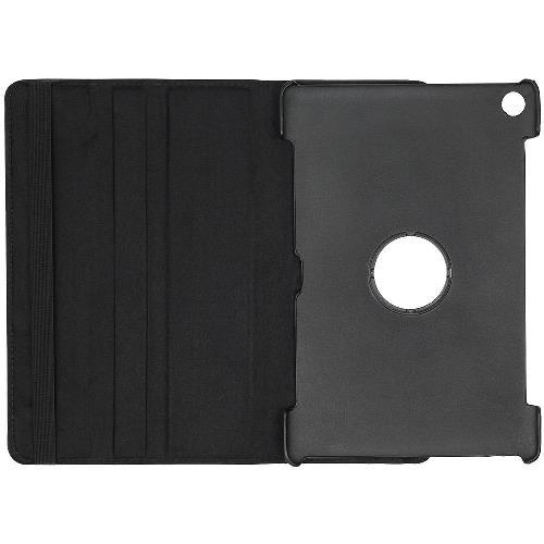 "Huawei MediaPad M5 pro 10.8"" CMR-AL09 CMR-AL19 чехол книжка"