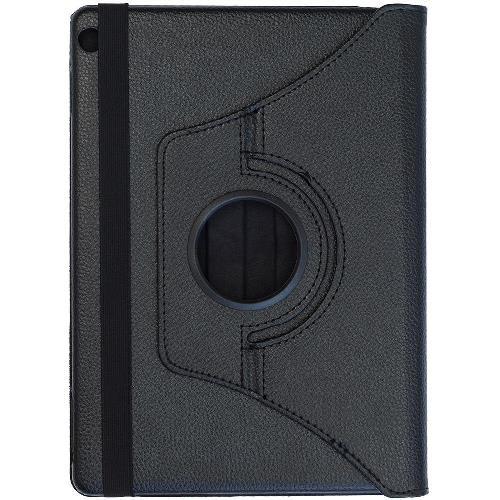 "Huawei MediaPad M3 lite 10.1"" (BAH-L09) чехол книжка"