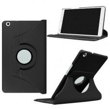 """Huawei MediaPad M3 lite (CPN-W09) C5 (CPN-AL00) 8"""" чехол книжка"""