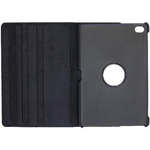 """Huawei MediaPad M5 lite (BAH2-W19) C5 (BAH2-L09) 10.1"""" чехол книжка"""