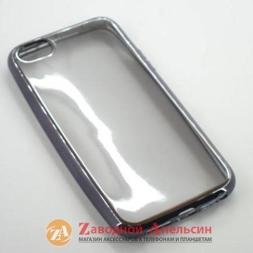IPhone 5 5S se чехол Electroplating