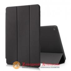 iPad 9,7 A1822 A1823 A1954 A1893 чехол книжка Smart Case