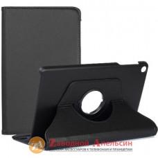 Samsung Tab A T510 T515 10.1 чехол книжка 360